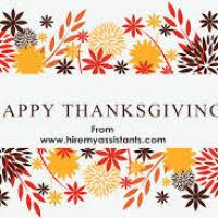 thanksgiving day offers in india 2014 divascuisine