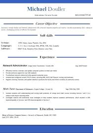 popular resume templates popular resume formats