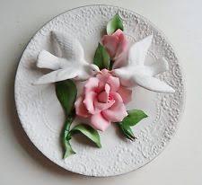 capodimonte roses myo5rjzvo05l2qd8qugev5a jpg