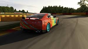 fantasy race my garage and designs paint booth forza bmw m4 coupe public