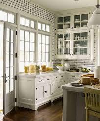 Best Kitchen Cabinet Knobs Ideas On Pinterest Kitchen Cabinet - Black kitchen cabinet handles