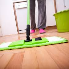 Bona Terry Cloth Mop Covers by Bruce Hardwood Floor Cleaner Pads Bruce Hardwood Flooring