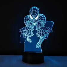 Cheap Lamps Online Get Cheap Star Table Lamps Aliexpress Com Alibaba Group