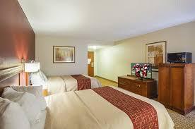 Comfort Inn Burlington Book Red Roof Inn Burlington Greensboro Hotel Deals