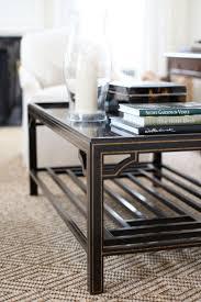 119 best living rooms images on pinterest living room designs