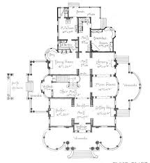 queen anne house plans historic house queen anne house plans historic