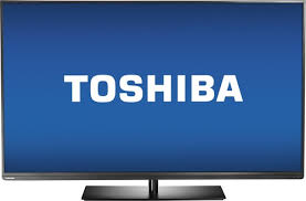 best black friday 50 inch 120 mh tv deals toshiba 50