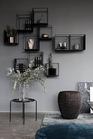 Concepts In Home Design Wall Ledges by Sæja Innanhússhönnuður Er Hönnunarstofa Sem Tekur Að Sér