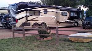 country coach intrigue rvs for sale