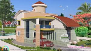 indian style house plans 1200 sq ft youtube 850 with vastu