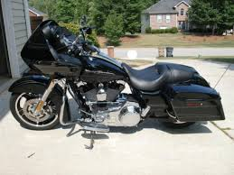 2010 for sale 2010 road glide for sale only 1900 harley