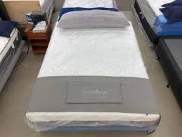 results for furniture beds mattresses and box springs ksl com