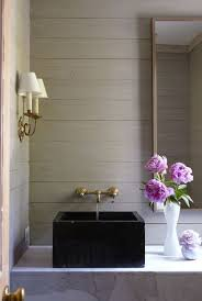 Black Vanity Bathroom Ideas by 108 Best Bath Time Images On Pinterest Bathroom Ideas
