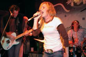 letters to cleo u0027s kay hanley bids farewell to iconic boston rock