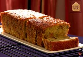 rice chakli recipe ifn ifn banana bread ifn ifn