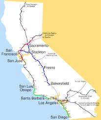 Berkeley Zip Code Map by Drive From Stockton To Berkeley Vallejo Richmond Rent Transfer