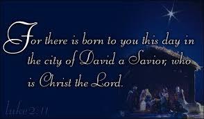 christ savior born u2026merry christmas