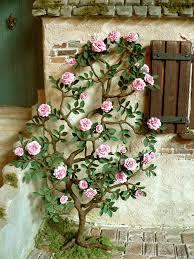 736 best miniature plants garden images on dollhouse