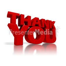 powerpoint presentation templates for thank you thank you for ppt thank you template for powerpoint presentation
