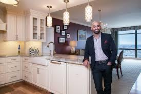 Kitchen Manager Re Ferrarini Kitchens Linkedin