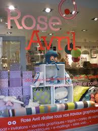 magasin deco belgique rose avril u2013 artémise et moi