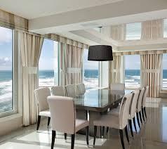 luxurious tel aviv apartment near the sea by daniel hasson