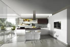 Riccelli Mobili by Cucine Casa Cucine Artec Bianco Penisola With Cucine Casa Cucine