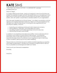 100 resubmission cover letter cover letter examples for
