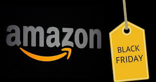 black friday deals amazon tvs more genuinely impressive amazon black friday deals 4k tv bundles