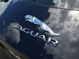 jaguar land rover logo jaguar land rover ingenium inline six cylinder due in 2017 u2013 report
