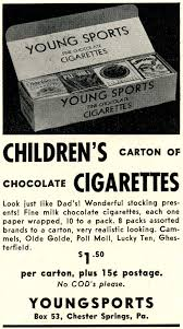 candy cigarettes are still a thing thrillist