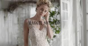 Maggie Sottero Wedding Dress Maggie Sottero Greer Wedding Dress 6mg799 Youtube