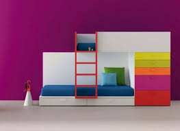 Unique Childrens Bedroom Furniture Kid Bedroom Furniture