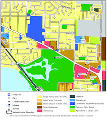neighborhood plans madison neighborhood profile trinity park neighborhood association