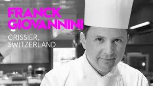 chef of cuisine chefs of haute cuisine 2018