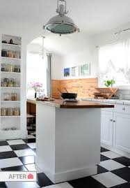 nancy meyers kitchen small kitchen makeover 100 modern galley kitchen ideas kitchen