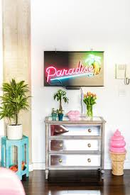 Cute Apartments Best 20 Moving In Together Ideas On Pinterest First Move First