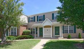 3 bedroom apartments in st louis westpark apartments and townhomes 11409f tivoli lane saint louis