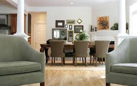living room dining room combo decorating ideas decorating ideas for a small living room dining room combo