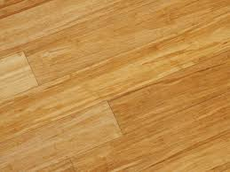 hawa bamboo and wood flooring manufacturers