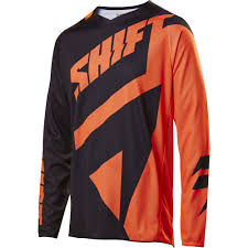 jersey motocross shift 3lack label mainline jersey 2016 jerseys dirt bike