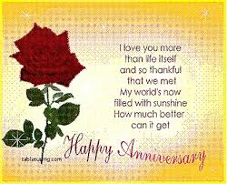 10 year anniversary card message anniversary cards best of card messages for anniversary card