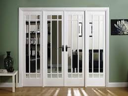 modern room partitions trendy modern style curtain room dividers