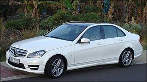 are mercedes c class reliable auto123 com car auto123