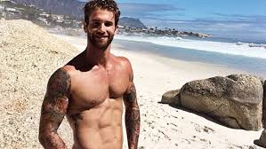 100 guys with tattoos 30 extremely men with tattoos and