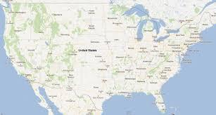 Alabama Time Zone Map Premier Martial Arts