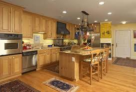 kitchen center island plans center island designs for kitchens cook island designs with