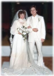 Wedding Dress Dry Cleaning A Wedding Dress Saga Oakwood Dry Cleaners Nashville
