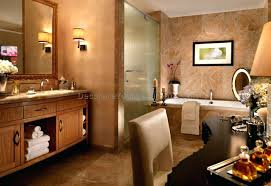 Bathroom Interior Design Bathroom Vanities Las Vegas Cabinets Interior Design Bedroom Sets