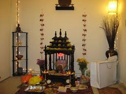 diwali decoration ideas homes 100 diwali decoration ideas for